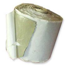 Лента герметизирующая липкая Герлент